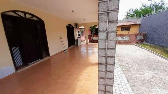 Casa Em Ponta Negra - 10 Quartos - 1150m² - Foto 12
