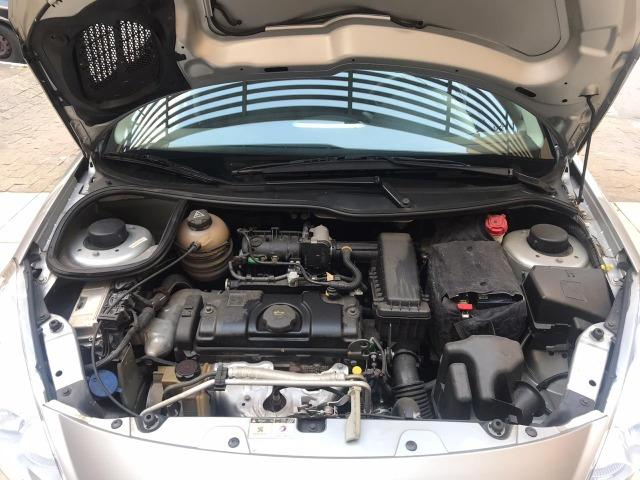 Peugeot 207 XR 12/13 - Completo 46 mil KM - Foto 8