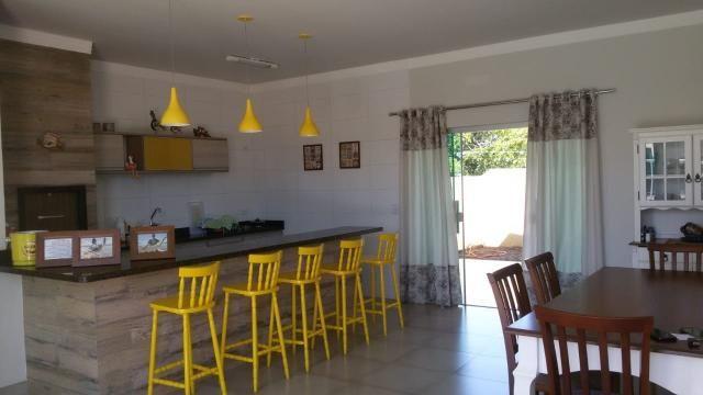 Casa à Venda - Condomínio Vale dos Sonhos. - Foto 14