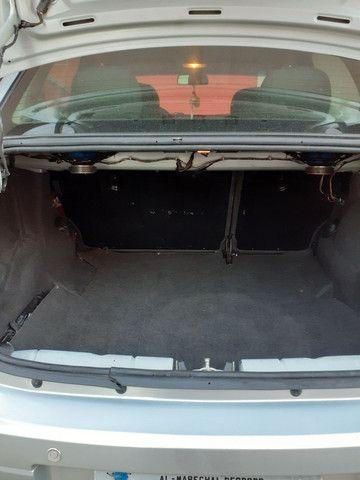 Corsa sedan Premium  1.4 2010 R$18.500,00 - Foto 4
