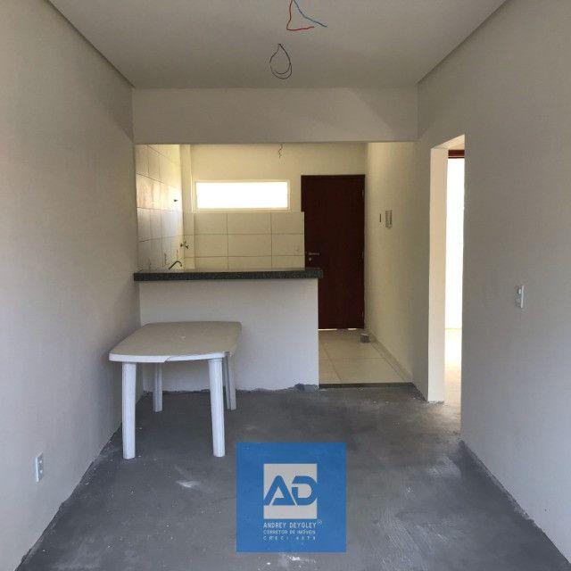 Venha você também morar na Massagueira - Village Massagueira - 2/4 - Foto 6