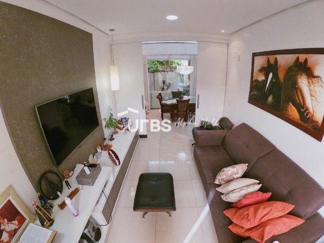 Casa 3 quartos à venda, 250 m² por R$ 1.350.000 - Jardins Mônaco - Aparecida de Goiânia/GO - Foto 3