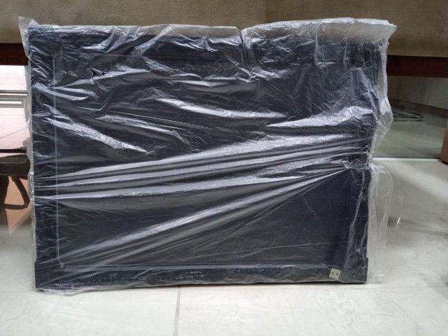 Led Writing Board 50 x 70 cm / 110V/220V (Bivolt) - Foto 2