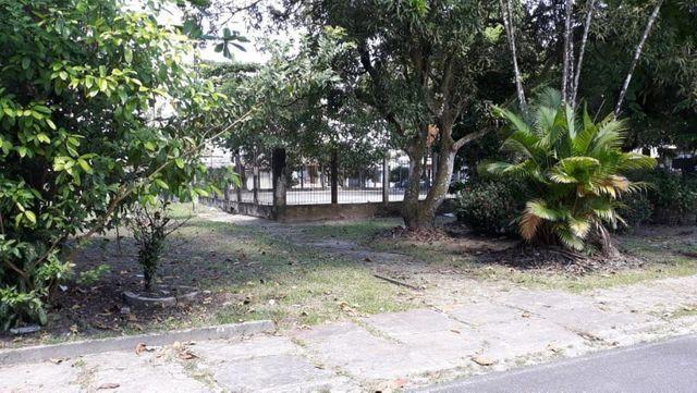 Casa no Conj Gleba I - Foto 8