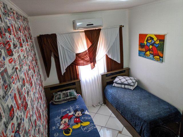 Vendo Casa 2 Dormitórios 1 Suite  - Foto 11