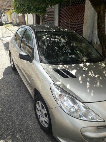 Peugeot 2013 Flex  - Foto 5
