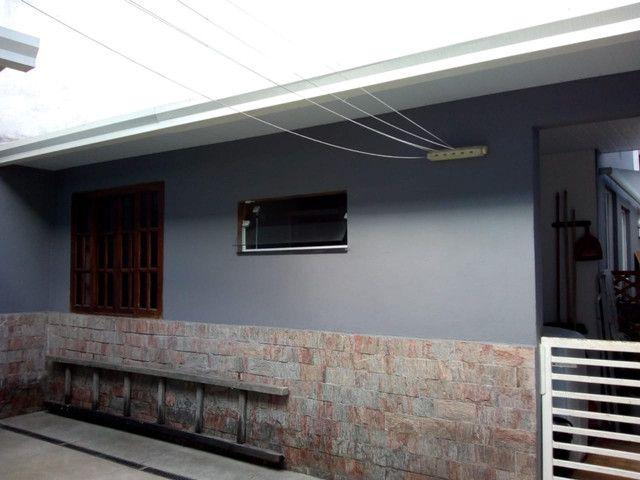 Casa 2 quartos 1 suíte - Vila Rica Volta Redonda - Foto 14