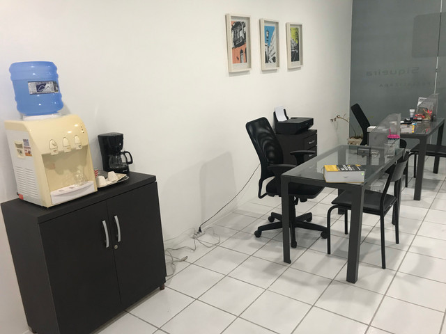 Sala Comercial em Olinda - próximo ao Quatro Rodas - Foto 5