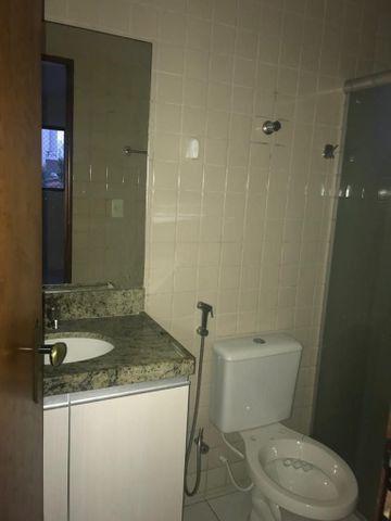 Apartamento Excelente localização - Foto 2