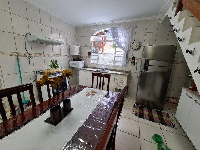 Ótima casa de 03 Quartos da Morada da Colina - VR - Foto 5