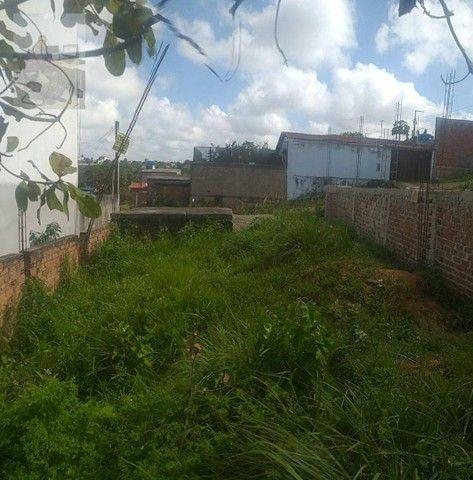 Terreno à venda, 128 m² por R$ 43.900,00 - Passarinho - Recife/PE - Foto 10