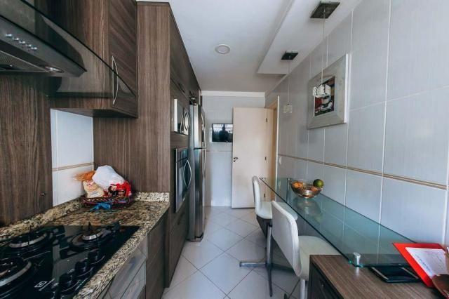 Casa Residencial à venda, Costazul, Rio das Ostras - . - Foto 6
