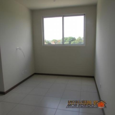 Apartamento para alugar em Jardim alvorada, Maringa cod:15296344 - Foto 4