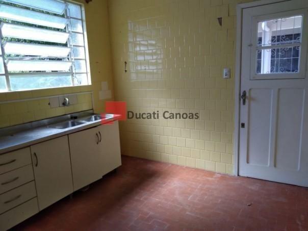 Casa para Aluguel no bairro Marechal Rondon - Canoas, RS - Foto 10