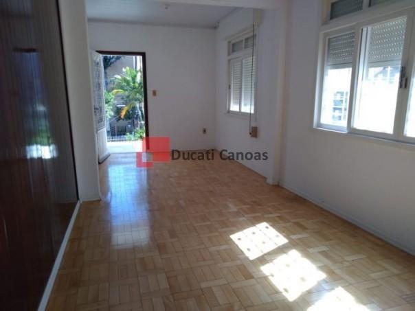 Casa para Aluguel no bairro Marechal Rondon - Canoas, RS - Foto 7