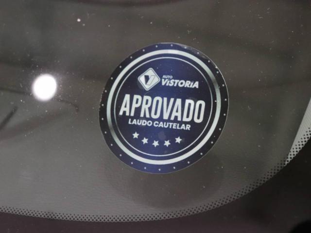 Chevrolet Tracker LT  - Foto 10