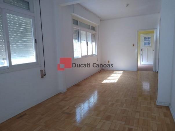 Casa para Aluguel no bairro Marechal Rondon - Canoas, RS - Foto 6