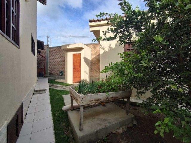 Casa em Condomínio - Ref. GM-0181 - Foto 12