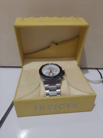 Relógio Novo Importado Invicta Pro Diver Original