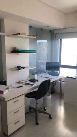 Aluguel Boa Viagem Vista MAR 165M²  5.000 com taxas! - Foto 4