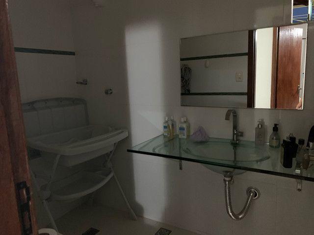 Casa com lote 360mt com 3 vagas de garagem bairro laranjeiras  - Foto 12