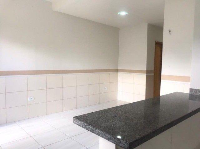 Ótimo apartamento localizado no Loteamento Novo Horizonte. - Foto 16