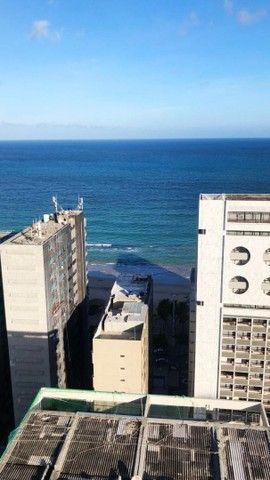 Aluguel Boa Viagem Vista MAR 165M²  5.000 com taxas!