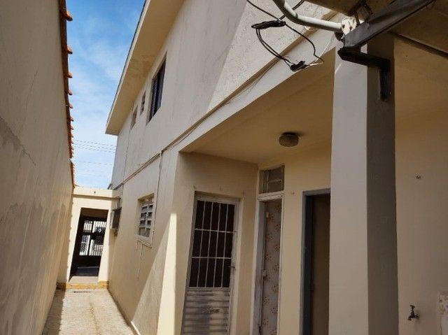 Casa em São Bernardo , 3 dormitórios ,2 banheiros, 2 vagas de garagem. - Foto 4