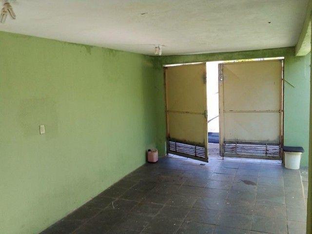 05 - Casa em Tabuazeiro  - Foto 13