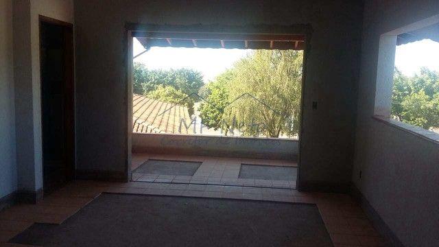 Sobrado com 2 dorms, Cidade Jardim, Pirassununga - R$ 690 mil, Cod: 10132070 - Foto 17