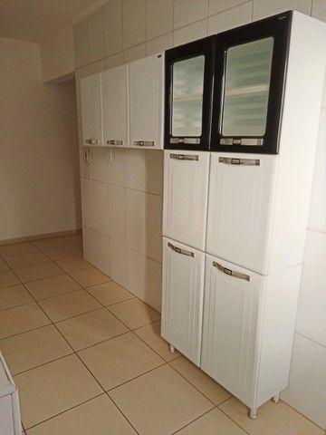 Vendo apartamento - Foto 13