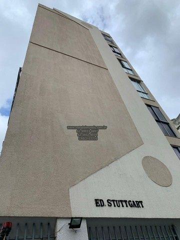 Magnifico apartamento no setor Oeste, rico em armários, Goiânia, GO! - Foto 10
