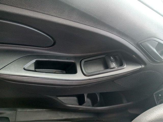 Ford Ka SD SE 1.5 2020 - Foto 14