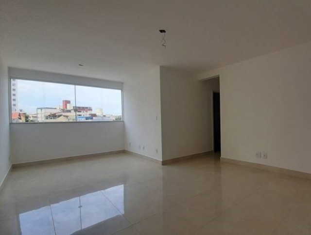 Apartamento de Dois Quartos - Suíte - Duas Vagas - Alto Padrão // Castelo Manacás - Foto 12