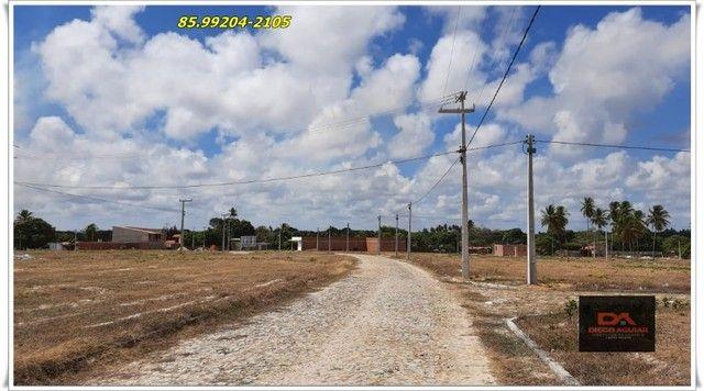 Loteamento Parque Ageu Galdino no Eusébio ::* - Foto 4