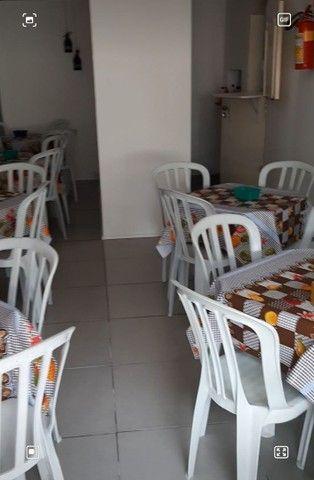 Lanchonete/Restaurante(Centro) - Foto 16