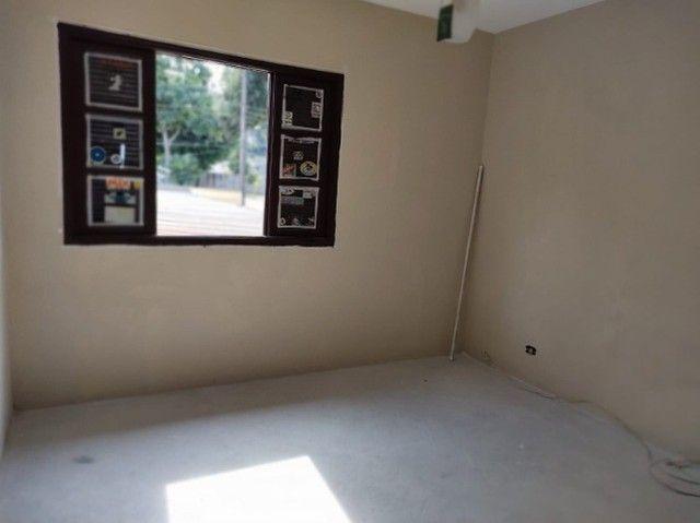 Casa em São Bernardo , 3 dormitórios ,2 banheiros, 2 vagas de garagem. - Foto 14