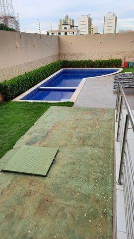 Apartamento 2 quartos sendo 1 suíte, Verdes Matas, Araés, Cuiabá - Foto 18