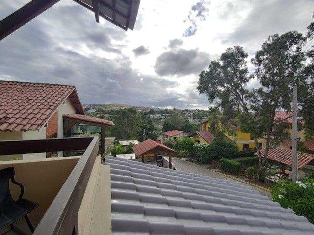 Casa em Condomínio - Ref. GM-0181 - Foto 14