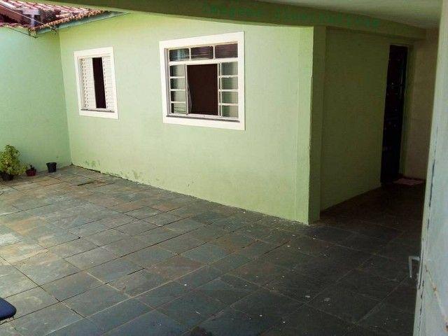 05 - Casa em Tabuazeiro