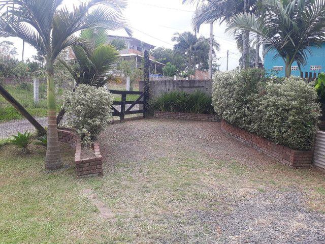 Vendo casa com dois terrenos 22x30 - Foto 11