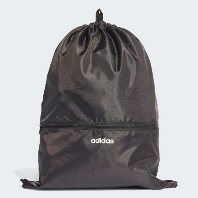 Mochila Adidas 3s Original Training Grande 50 cm Linda*Entrega Delivery Chama no ZAP - Foto 4
