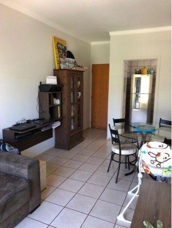 Apart R$ 125 Mil -  Condomínio Vila Felicitá - Foto 11