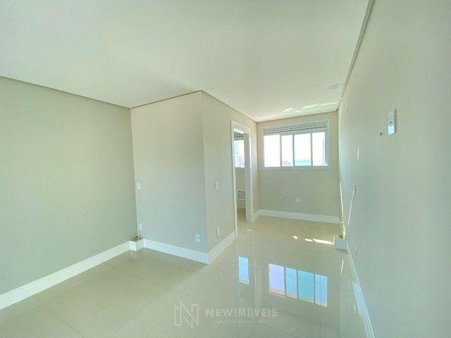 Apartamento Novo com 4 dormitórios em Balneário Camboriú - Foto 14