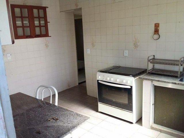 05 - Casa em Tabuazeiro  - Foto 11