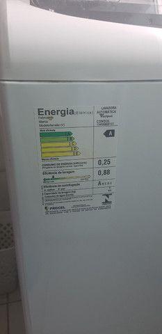 Maquina de Lavar Consul 9kg - semi nova Otimo estado! - Foto 2