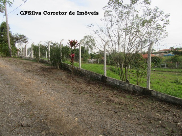 Terreno 2.068 m2 c/ lago internet cond. Primavera água enc. Ref. 153 Silva Corretor - Foto 4