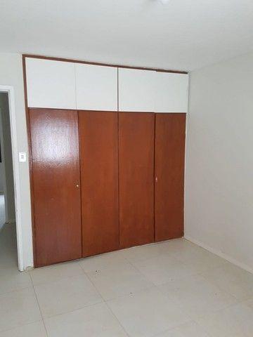 Casa em Piedade ! - Foto 9