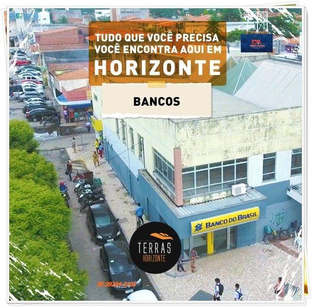 Loteamento Terras Horizonte !%!
