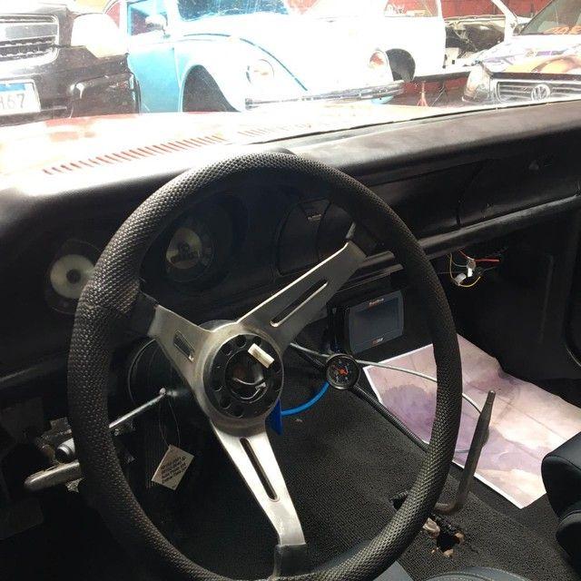 Ford Maverick Turbo 1977 - Foto 5
